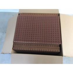 Oasis Horticube XL Case (EU Spec) (315 Cell)