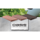 Oasis® HORTICUBES Seed Propagation Medium