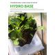 NFT Hydroponic Base