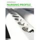 NFT Hygro Grower Profile - Nursing channel (72 holes)