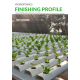 NFT Hygro Grower Profile - Nursing channel (18 holes)