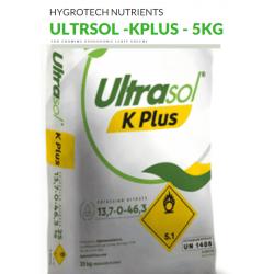Hygrotech KPLUS (Potasium) (5Kg)