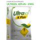 Hygrotech KPLUS (Potasium) (25KG)
