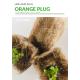 Holland Plug