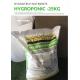 Hygrotech HYGROPONIC