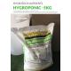 Hygrotech HYGROPONIC - NPK Blend (5Kg)