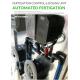 NFT Hydro Dosing & Control