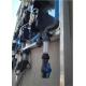 NFT Hydro Fertigation & Dosing Control