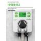 HI981412 pH Dosing System