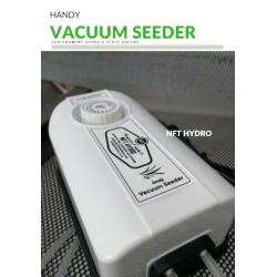 Handy Vauum Seeder