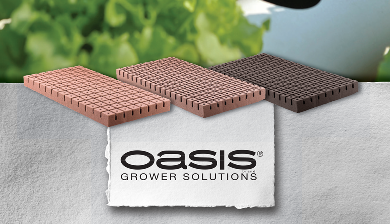 oasis-grower-solutions